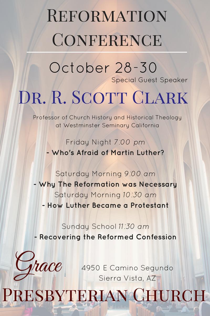 Copy of ScottClarkAnnouncement(4)